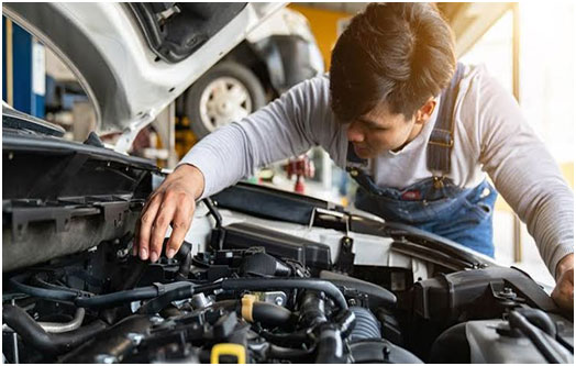 Looking for an Import Auto Repair Service Provider?