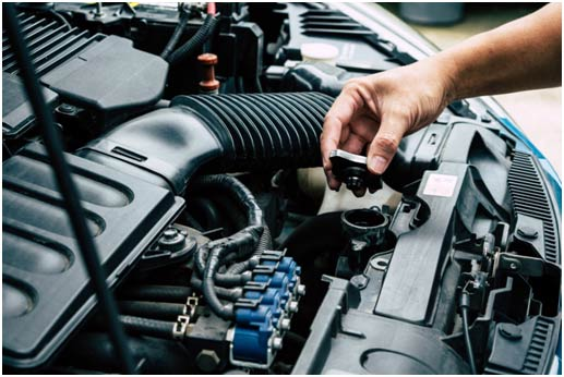 Searching For the Best Car Cooling System Repair?