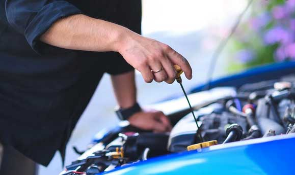 Tips to maintain your car