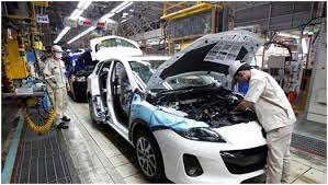 Where to Get Imported Car Repairs?