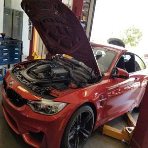 complete-car-repaire