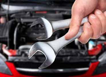 Davis Import and Domestic Auto Service